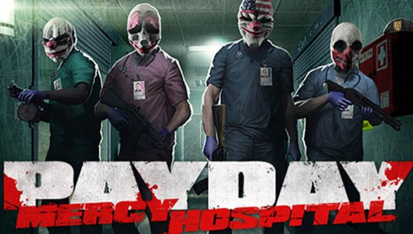 left-4-dead-mercy-hospital-payday-the-heist-