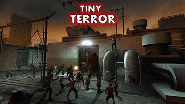 left_4_dead_2_tiny_terror