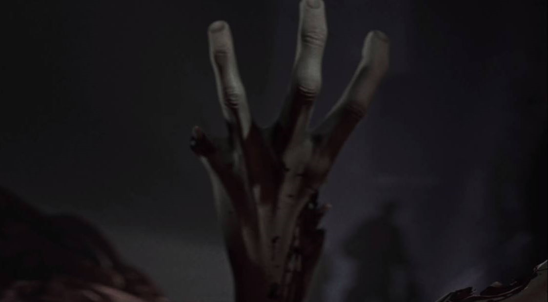 left_4_dead_3_hand