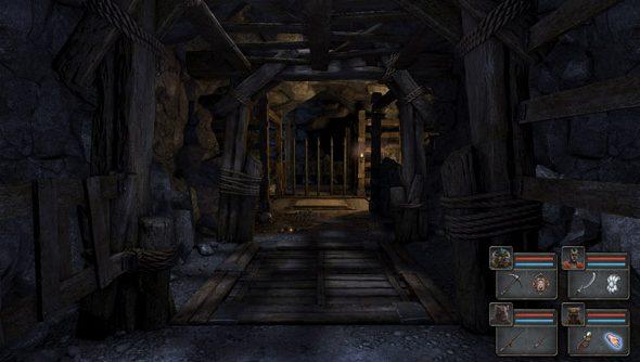 legend_of_grimrock_screenshot_1