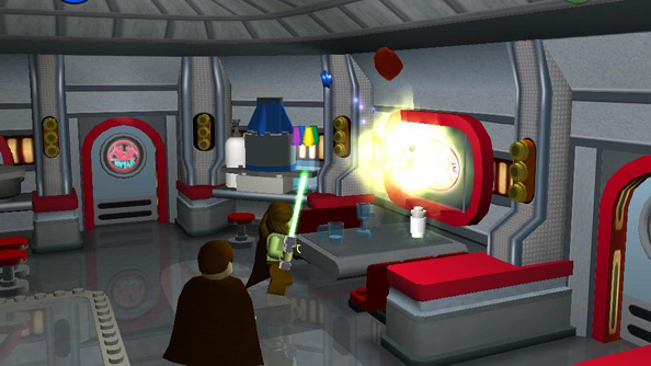 Star wars lego computer games the best star wars games on pc pcgamesn