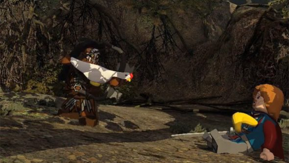 lego-lord-of-the-rings-launch-trailer