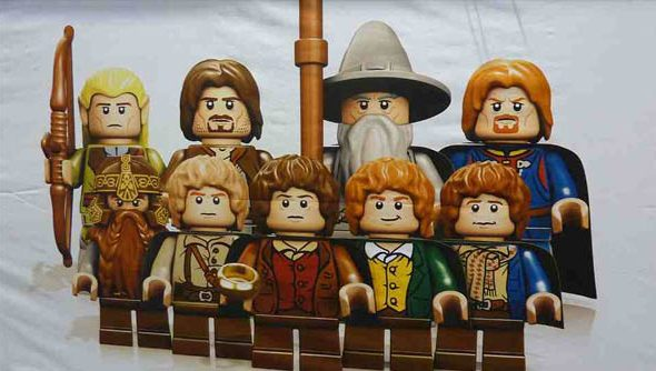 lego_lord_of_the_rings