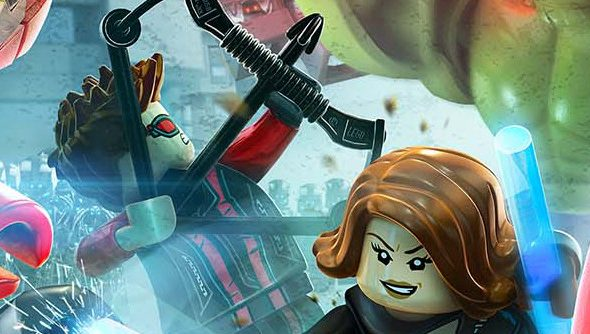 lego_marvel_more_0