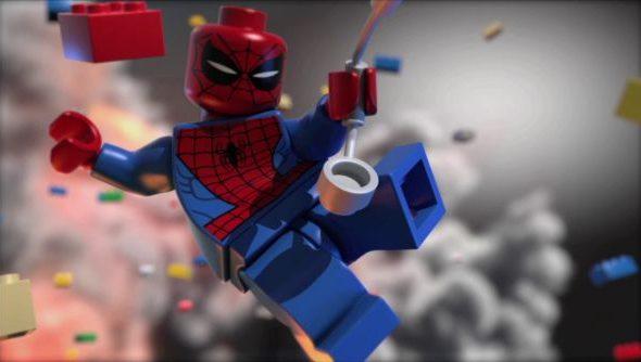 lego_marvel_super_heroes_spidey