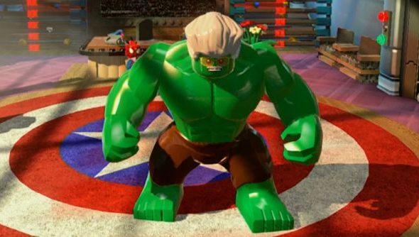 lego_marvel_super_heroes_stan_lee