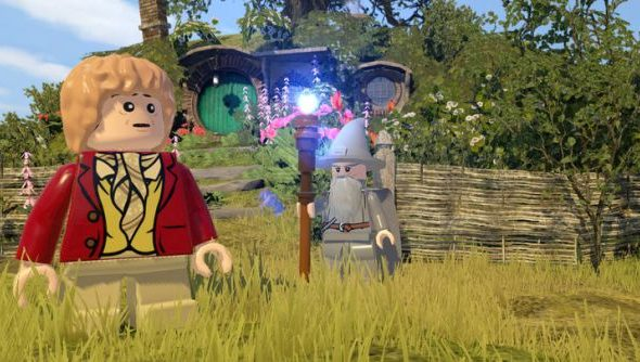 lego_the_hobbit_announced