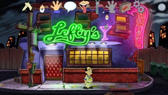 leisure_suit_larry_remake