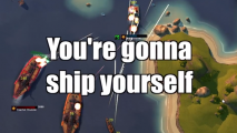 leviathan_warships_alskdnalskfn