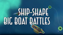 leviathan_warships_release_alsdn