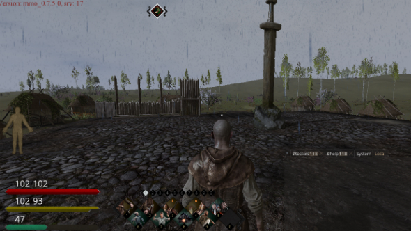 Life is feudal mmo guild