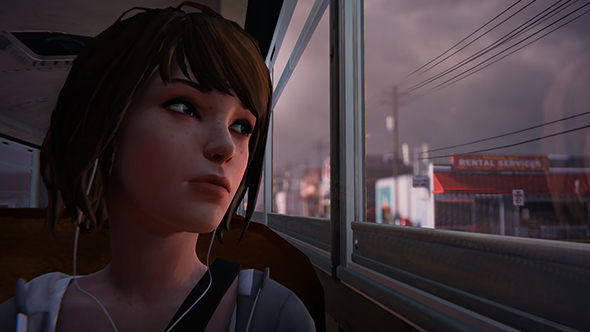 life is strange 2 characters story