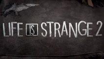 life is strange 2 episode 1