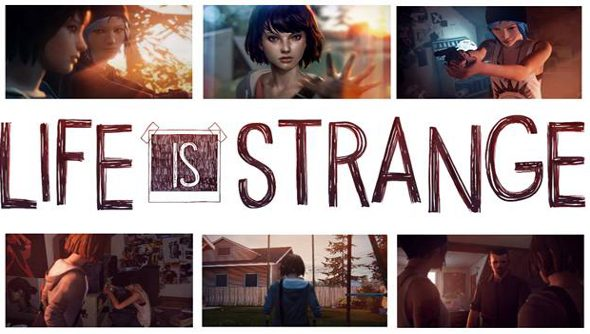 Life is Strange dev diary