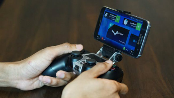 $4 million funding raised for LiquidSky, a cloud gaming platform that could fulfill the OnLive promise