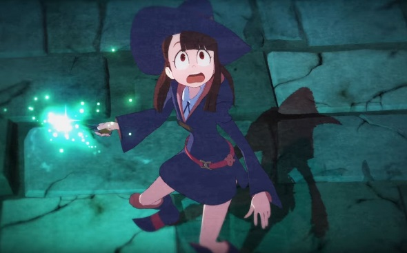 little_witch_academia