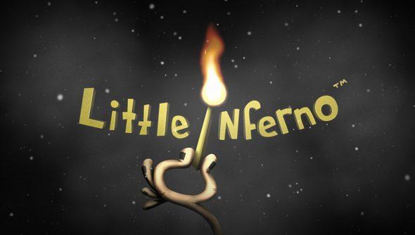 littleinfernotitle
