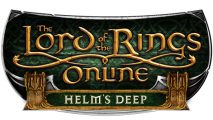 lord_of_the_rings_online_helms_deep_announcement