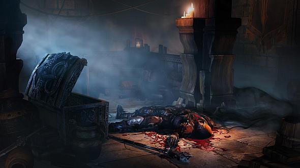 lords_of_the_fallen_dead_guy