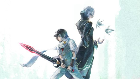 Lost Sphear review pc