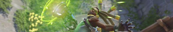 Lucio balance changes