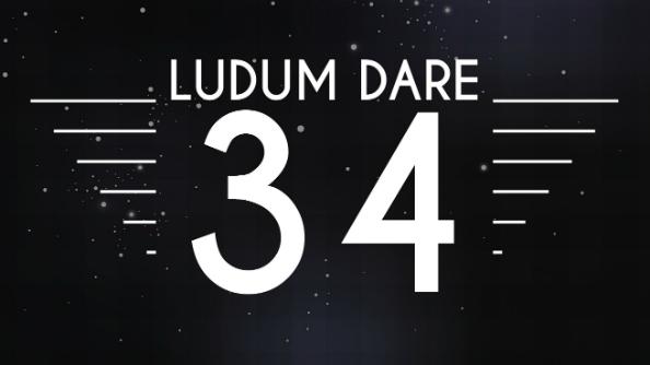 ludum_dare_34