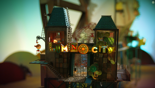 lumino city pc review state of play