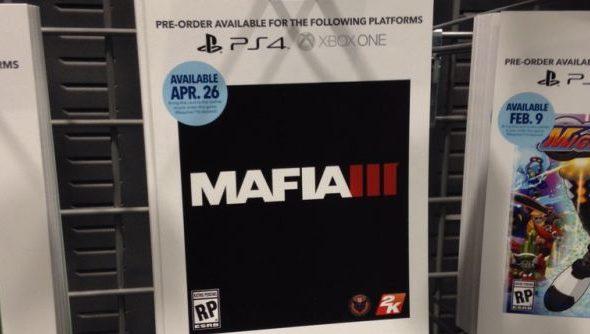 mafia_3_release_date