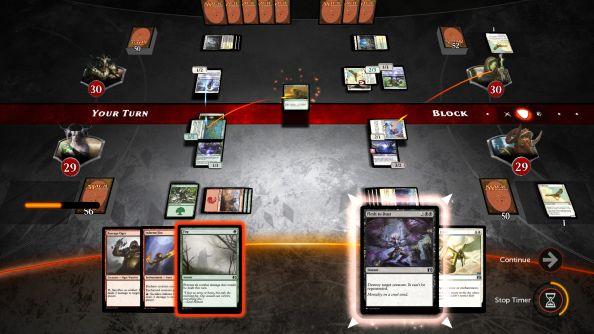 magic_duels