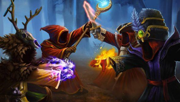 magicka_wizard_wars_NOBA_header