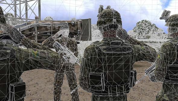 Arma 3 bohemia interactive