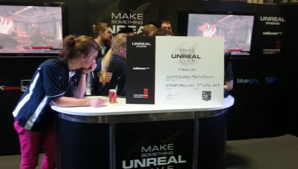 make_something_unreal_live_the_final_day