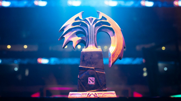 OG become two-time champions as Dota 2 Manila Major ends in victory