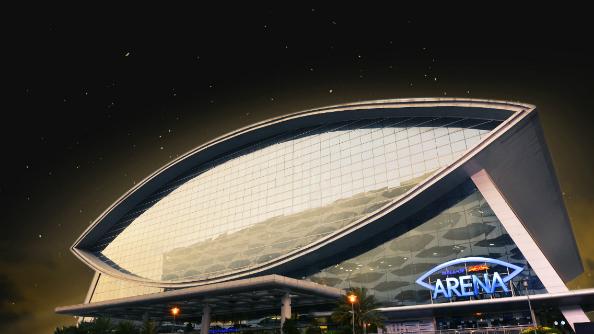 Invites to Valve's next $3m Dota 2 Major in Manila announced