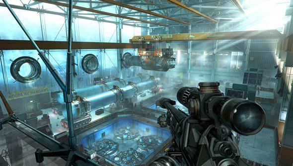 Deus Ex Mankind Divided city hubs
