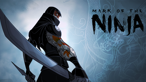 Mark of the Ninja special edition DLC brings developer commentary and new items