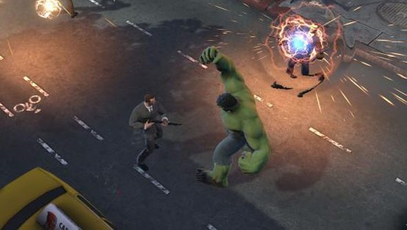marvel_heroes_gazillion_closed_beta