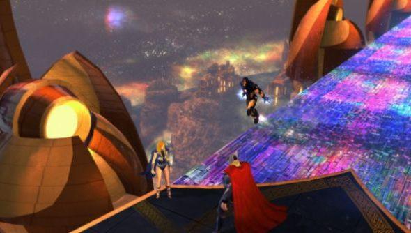 marvel_heroes_rainbow_bridge