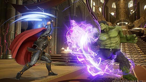 marvel_vs_capcom_infinite_hulk_and_thor