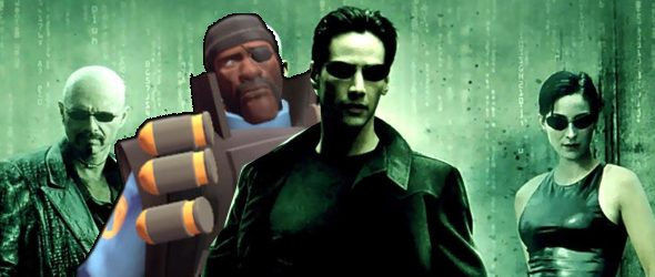 matrix_remaked_source_film_maker