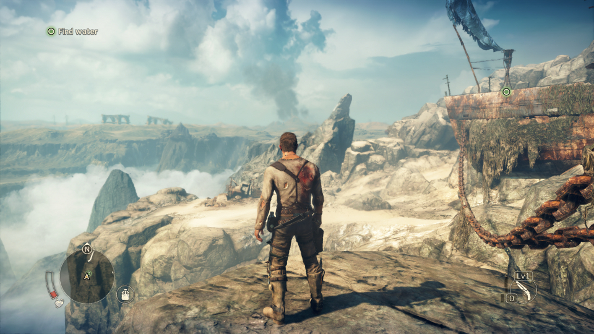 Mad max pc port review pcgamesn avalanche developed mad max is actually extremely competent even if i wasnt comparing it to arkham knight id consider it a very strong port gumiabroncs Images
