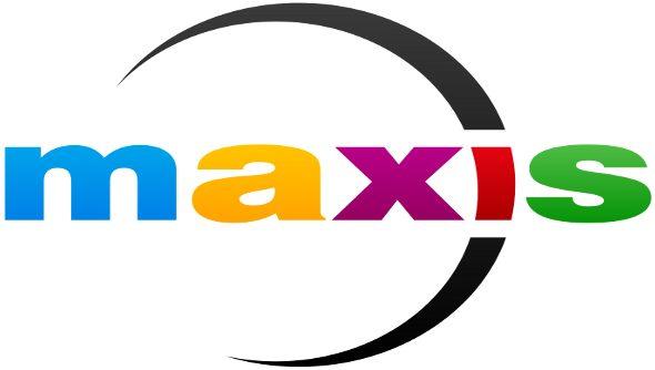 Maxis new IP