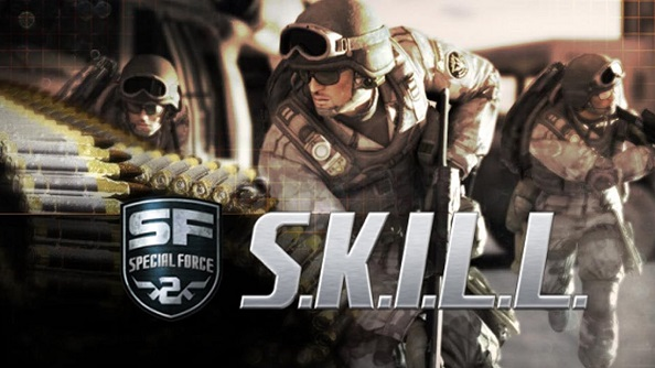 S.K.I.L.L. increases eSports commitment; offering at least €56,000 in prize money