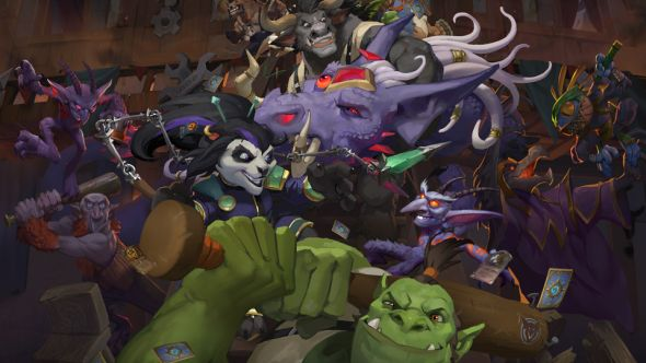 mean_streets_of_gadgetzan_card_list_0