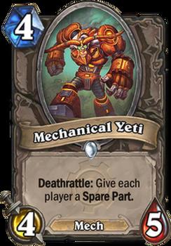 mechanical_yeti