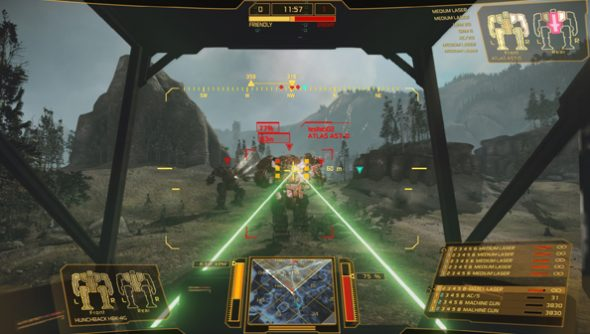 mechwarrior-online-founder