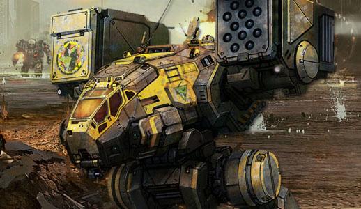 mechwarrior-online-trailer