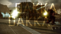 mechwarrior_online_12v12_combat_alksdn