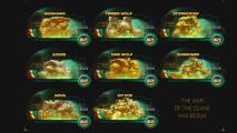 Mechwarrior Online Piranha Games