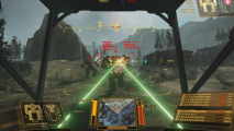 mechwarrior_online_launch_alskdnalsdn